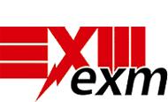 EXM Manufacturing