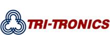 tritronics